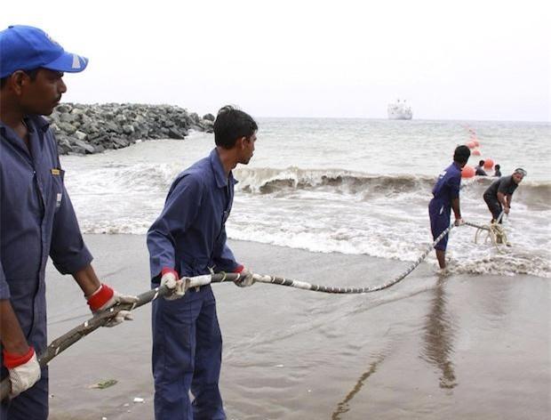 10 sự thật về cáp mạng vượt đại dương - 3