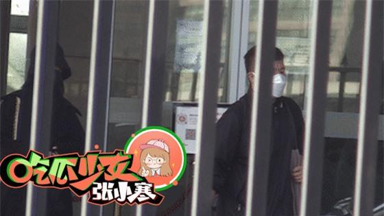 Triệu Lệ Dĩnh bị bắt gặp trở về nhà một mình giữa tin đồn ly hôn Phùng Thiệu Phong - Ảnh 2.