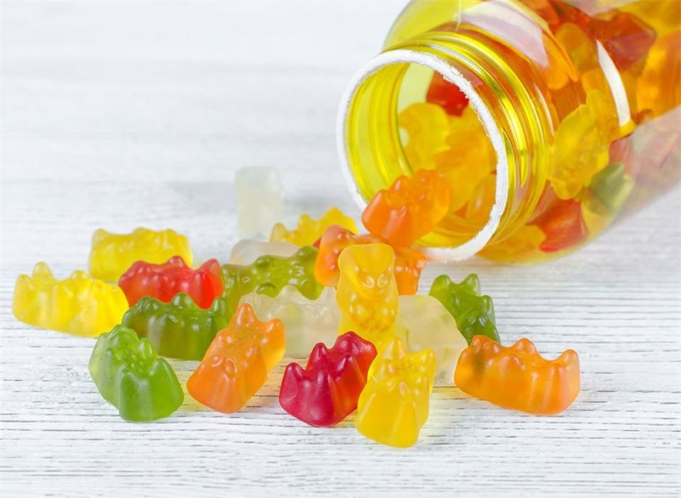 11 thực phẩm nên tránh xa khi bạn bị cảm cúm