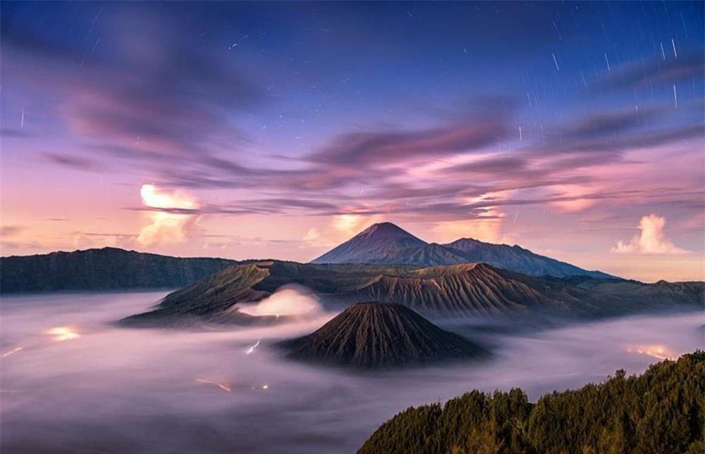 13 ngọn núi lửa nguy hiểm nhất thế giới-12