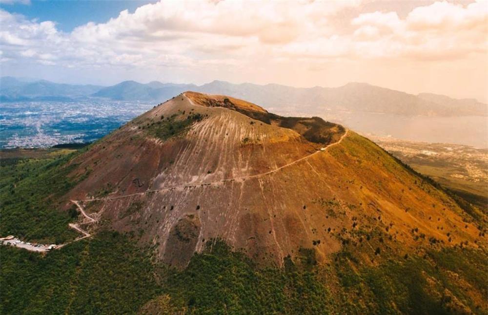 13 ngọn núi lửa nguy hiểm nhất thế giới-2
