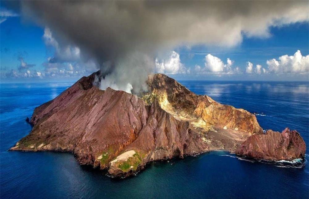 13 ngọn núi lửa nguy hiểm nhất thế giới-4