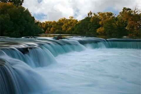 14 thác nước đẹp nhất thế giới, có 2 địa danh của Việt Nam - Ảnh 3.