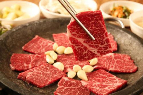 """Ăn thịt bò ngon đến mấy mà phạm vào đại kị là hại vô cùng, gián tiếp """"hạ độc"""" cả gia đình"""