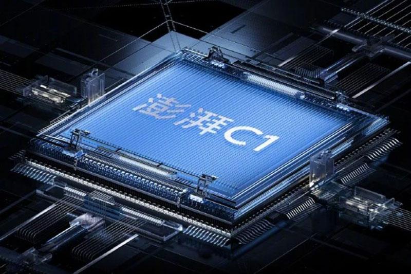 Áp lực từ Mỹ buộc Xiaomi tăng cường đầu tư vào chip
