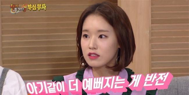 Nhan sắc thật của Song Hye Kyo có đẹp như nhiều người ca tụng, tiết lộ của nữ đồng nghiệp từng làm việc chung sẽ làm sáng tỏ - Ảnh 7.