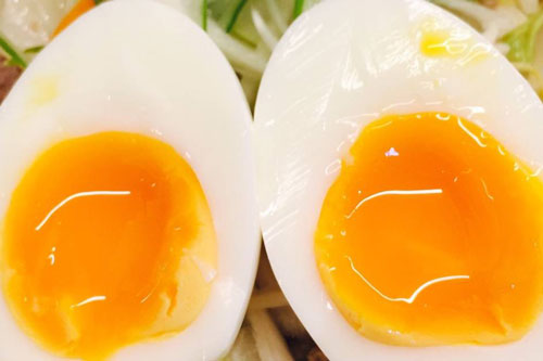 Những quan niệm sai lầm khi ăn trứng bạn phải bỏ ngay