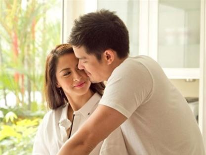 3 'điềm xấu' khiến hôn nhân tan vỡ, vợ chồng cần biết để tránh - Ảnh 1