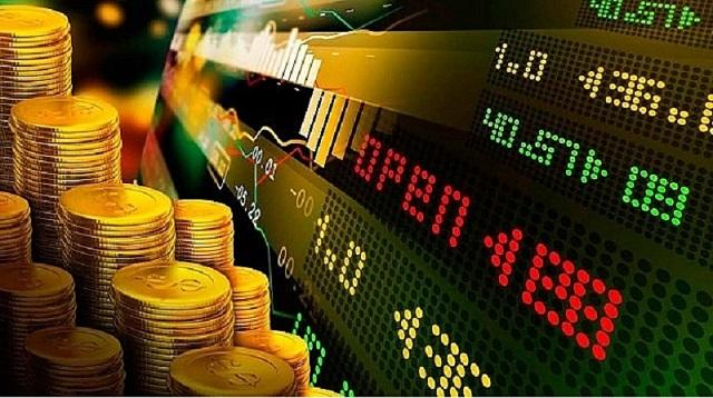 Thị trường chứng khoán 12/4: VNIndex vượt mốc 1.500 điểm, HOSE lập kỷ lục thanh khoản vượt 20.000 tỷ
