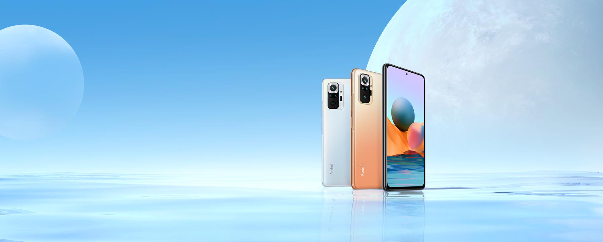 Xiaomi đã vươn lên trở thành nhà sản xuất smartphone lớn thứ 3 thế giới, sau Samsung và Apple