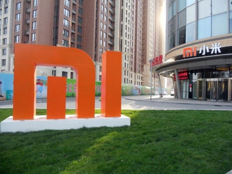 Xiaomi đang trở thành thương hiệu điện thoại thông minh lớn trên thế giới và thiết lập nền tảng IoT tiêu dùng hàng đầu