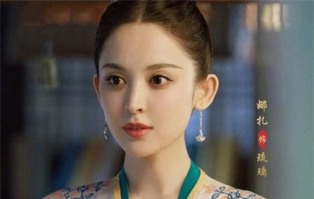 Đều sinh năm 1992, nhan sắc dàn nữ thần Cbiz quá khác biệt: Nhiệt Ba già chát, Trịnh Sảng - Dương Tử nhiều lần gây sốc - Ảnh 18.