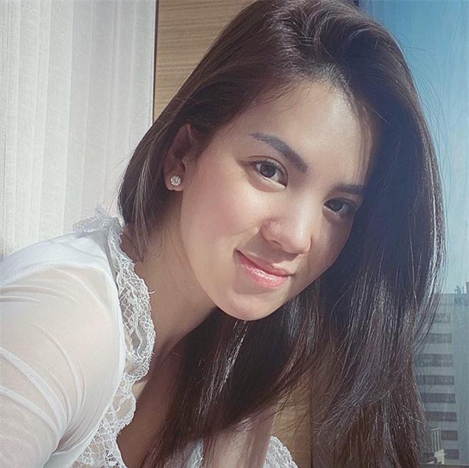 Ảnh hiếm: Top 3 Hoa hậu Việt Nam đầu tiên hội ngộ, đều chạm ngưỡng U40 nhưng vẫn trẻ trung, xinh đẹp đáng ngưỡng mộ - Ảnh 6.