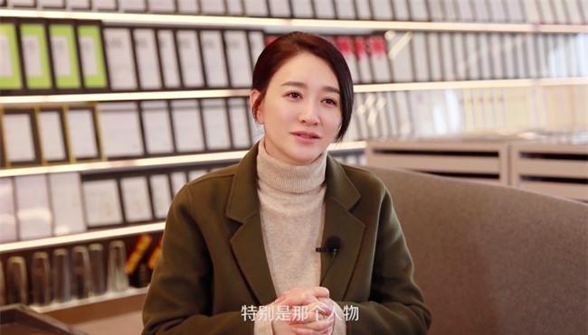 """Lộ tạo hình bác sĩ siêu đẹp trai của Chung Hán Lương trong phim mới, """"ông chú U50"""" còn trẻ hơn đàn em 30 tuổi  - Ảnh 7."""