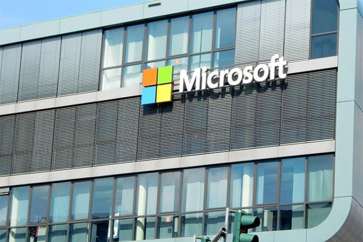 Khoản tiền mà Microsoft chi ra lên đến gần 20 tỷ USD.