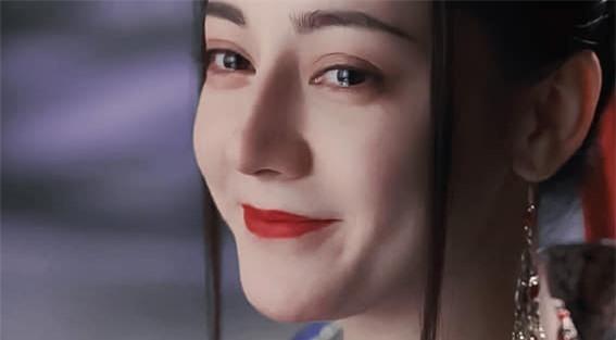 Trường Ca Hành: Tạo hình mới đẹp xuất sắc của Địch Lệ Nhiệt Ba, diễn dở nhưng đẹp là chấp hết? - Ảnh 3.