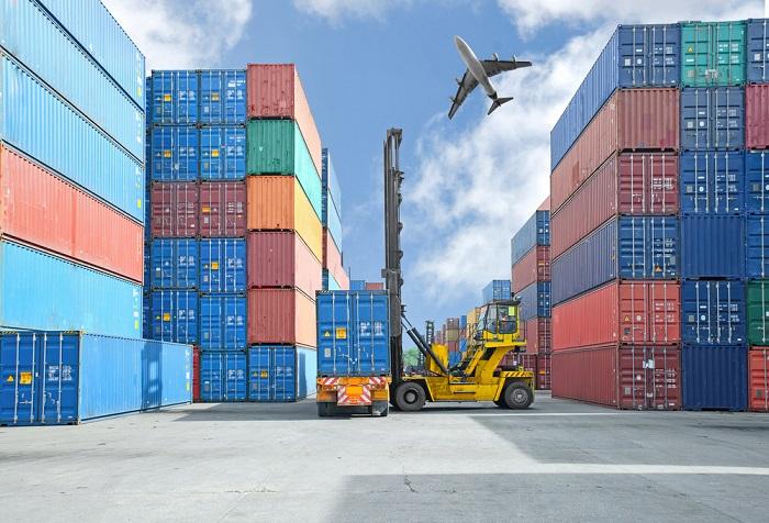 Việt Nam xếp thứ 22 thế giới về quy mô kim ngạch và năng lực xuất khẩu