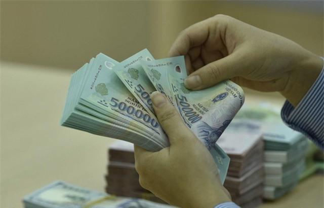 Bộ Tài chính bảo đảm an toàn tài chính quốc gia - Ảnh 1.