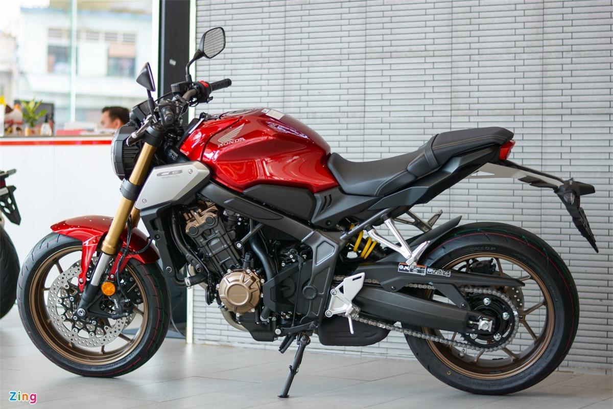 Nakedbike hang trung anh 2