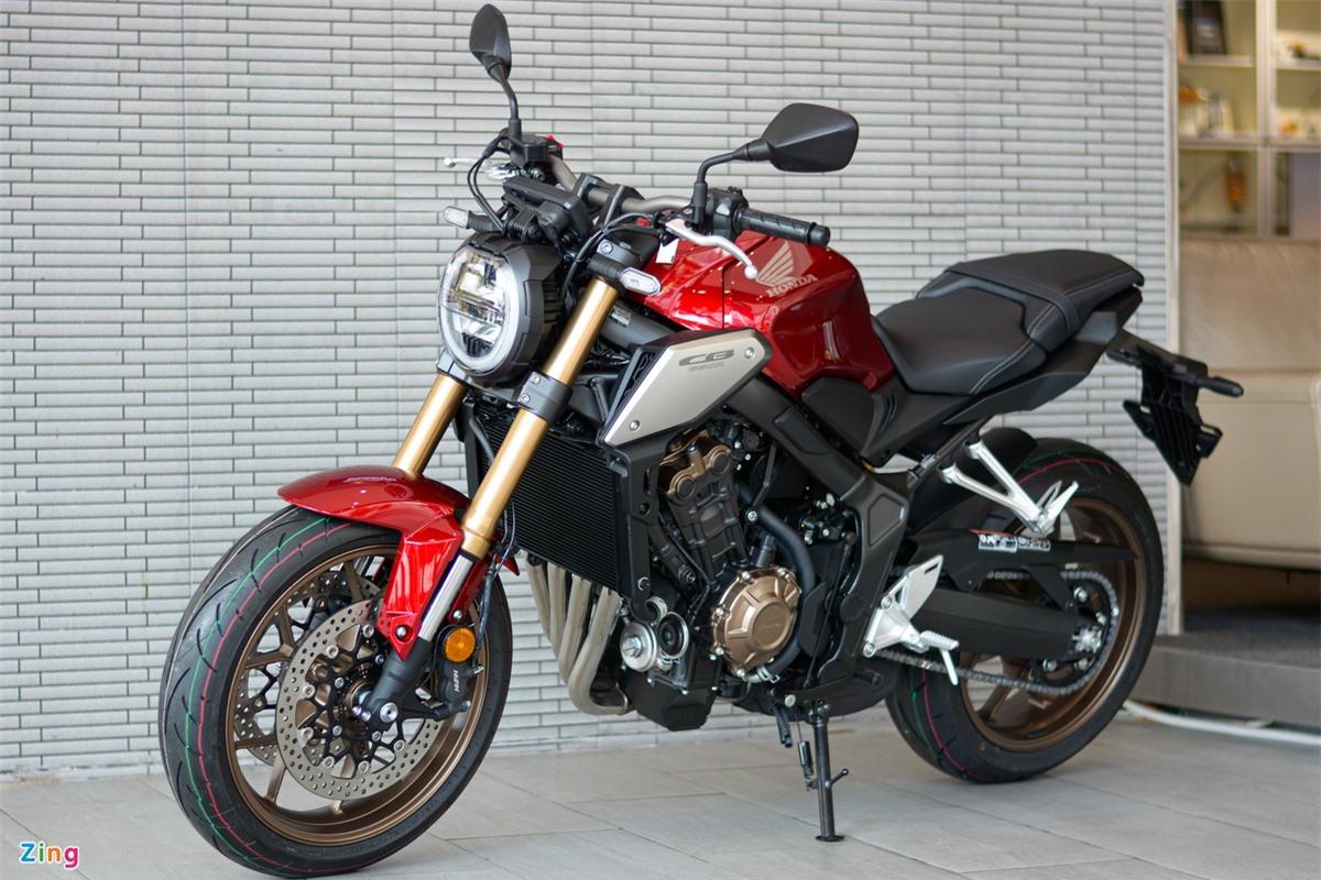 Nakedbike hang trung anh 4