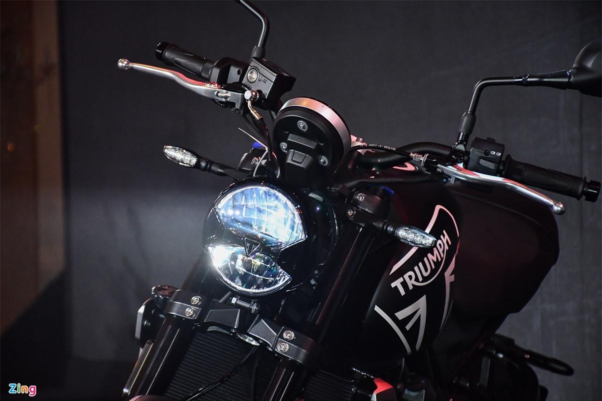 Nakedbike hang trung anh 6