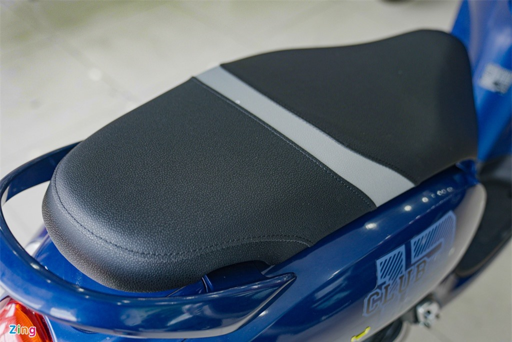 Honda Scoopy 2021 nhap khau Thai Lan gia 74 trieu dong anh 10