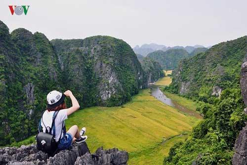 Những địa điểm ở Việt Nam nhất định phải đến một lần trong đời
