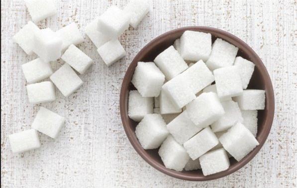 20151130154712-sugar