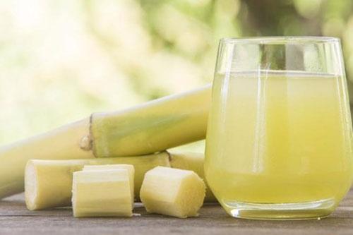 5 sai lầm khi uống nước mía có thể gây hại cho sức khỏe