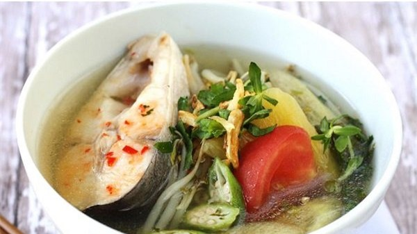 canh ca 4