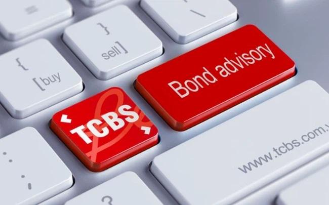 Quý 1/2021: TCBS báo lãi khủng, ra mắt nền tảng đầu tư cộng đồng iCopy