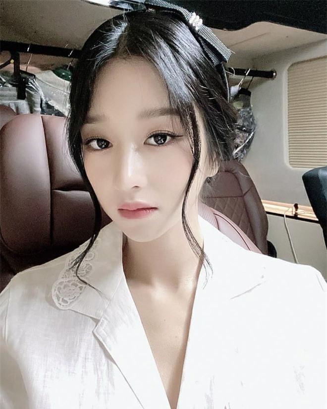 Sao Hàn đình đám đầu tiên thả tim bài đăng bóc trần Seo Ye Ji, rộ nghi vấn người trong ngành biết rõ con người của điên nữ - Ảnh 5.