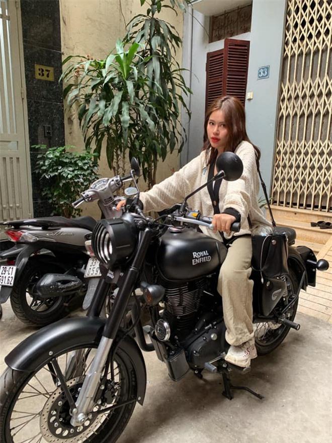 Nhan sắc con gái xinh đẹp, ít người biết của nghệ sĩ Kim Tử Long - Ảnh 8.