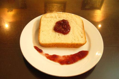 Dù chết đói bạn cũng không được ăn thực phẩm này buổi sáng