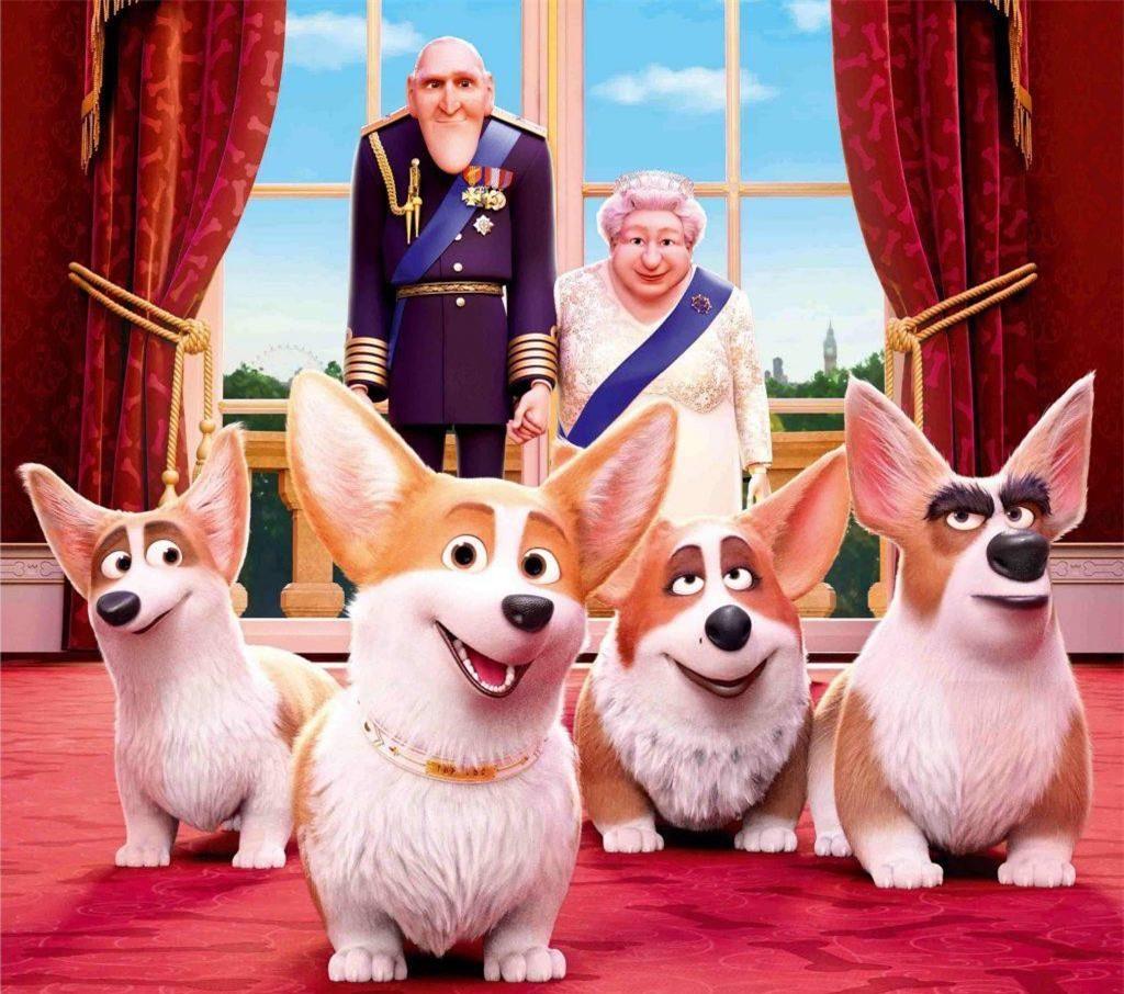 7 ngôi sao từng đóng vai Hoàng thân Philip trên màn ảnh ảnh 8