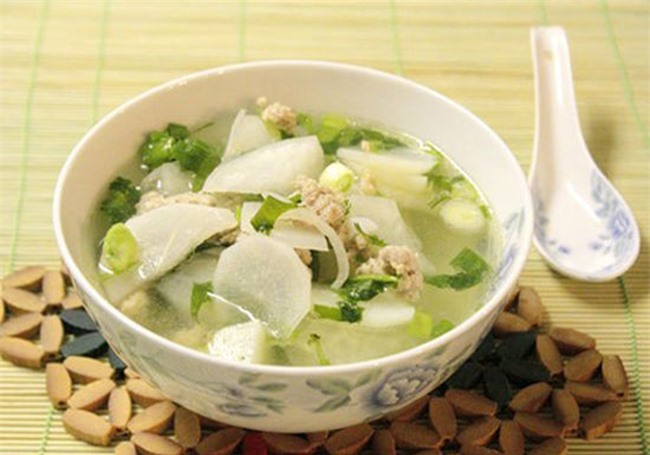 8-mon-canh-1