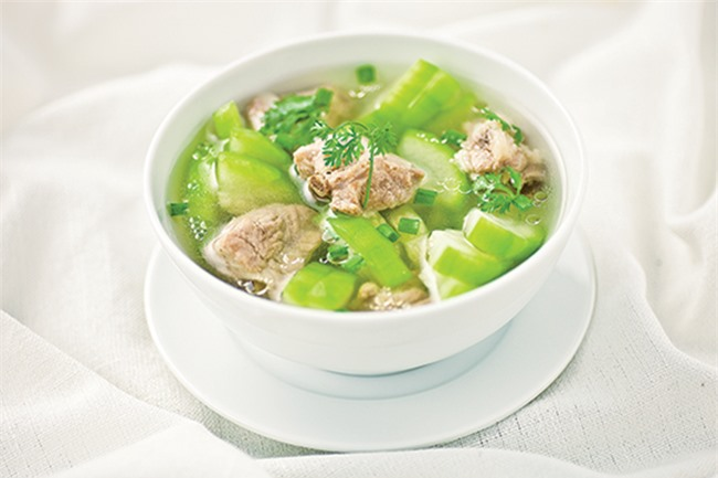 8-mon-canh-5