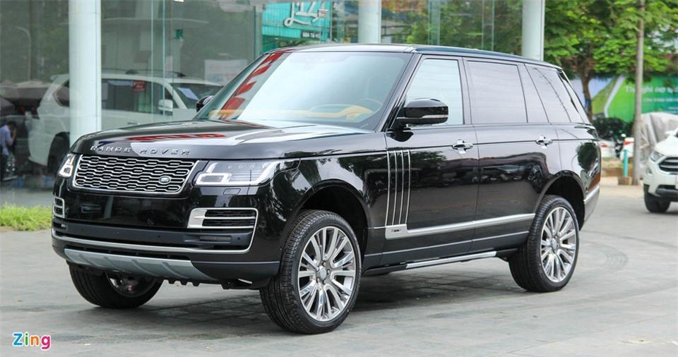 Chi tiet Range Rover SVAutobiography LWB 2021 tai Viet Nam anh 1