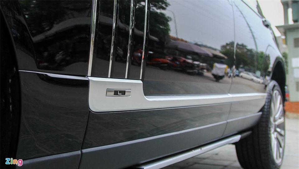 Chi tiet Range Rover SVAutobiography LWB 2021 tai Viet Nam anh 3