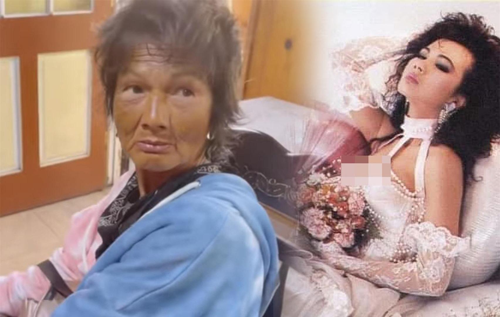 Mẹ ruột ca sĩ Kim Ngân lên tiếng khi bị nói bỏ rơi con gái bệnh tật, hóa điên tại Mỹ - Ảnh 4.