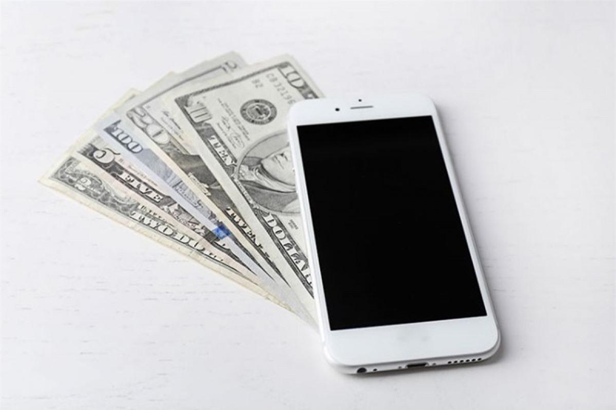 iPhone cũ luôn có nhu cầu cao hơn so với các điện thoại Android cũ.