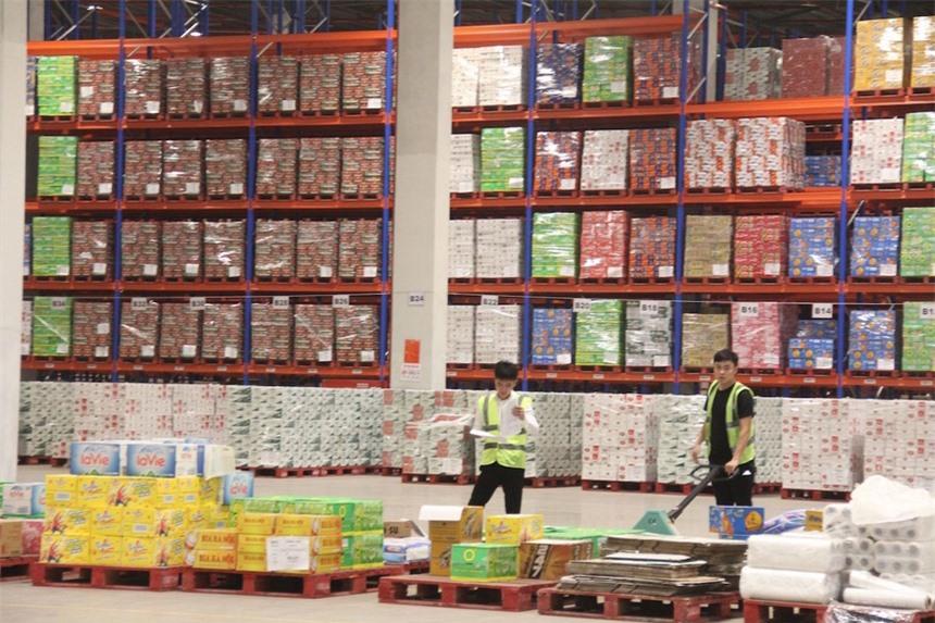 DN-logistics-2538-1618631563.jpg