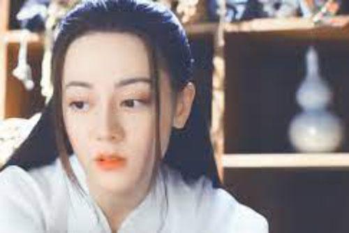 Trường Ca Hành: Địch Lệ Nhiệt Ba tự nói về khả năng đóng phim của mình, netizen chê bai nhập vai gì mà diễn quá tệ