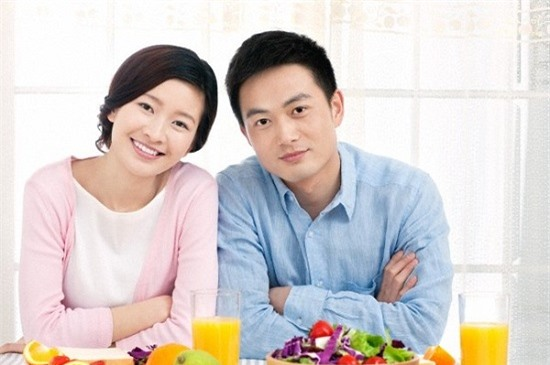 chon-huong-nha-theo-tuoi-vo-chong
