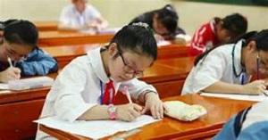 """Thi vào lớp 6: Chỉ tiêu tuyển sinh của các trường """"hot"""" tại Hà Nội"""