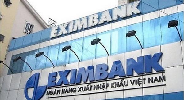 """Eximbank: Những """"kỷ lục bom tấn"""" trước đại hội cổ đông"""