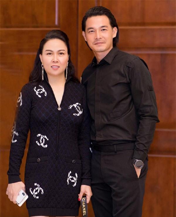 Quách Ngọc Ngoan có tài sản riêng như thế nào sau khi chia tay Phượng Chanel - Ảnh 2.