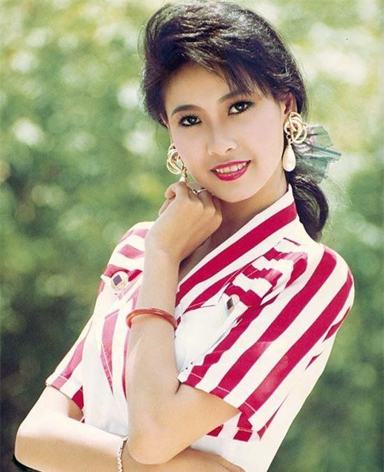 Tiết lộ đặc biệt về 3 người đẹp ở TP HCM đăng quang Hoa hậu Việt Nam ảnh 2