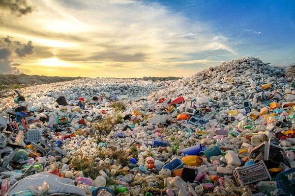 """WasteAid phát động Cuộc thi """"Sáng kiến thành phố không rác thải"""" trị giá 10.000 Euro"""