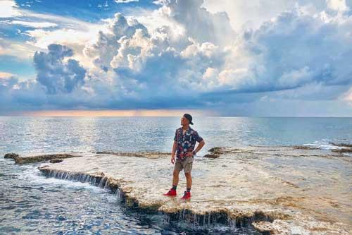 Những địa điểm không thể bỏ lỡ khi ghé thăm Ninh Thuận